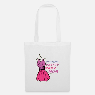 Mother's Day gift Mom Mama Mom - Tote Bag