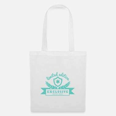 Exclusion Exclusive - Tote Bag