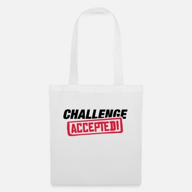 Challenge Accepted challenge_accepted_ak2 - Kangaskassi