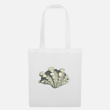 Coast coast - Tote Bag