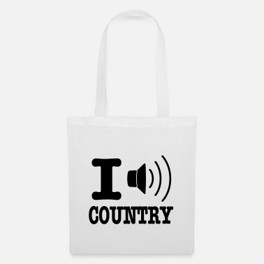 Country I music country / I love country - Mulepose