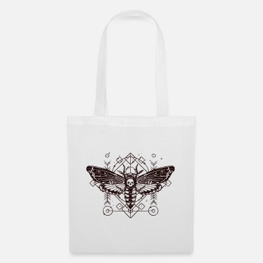Occult Occult - Tote Bag