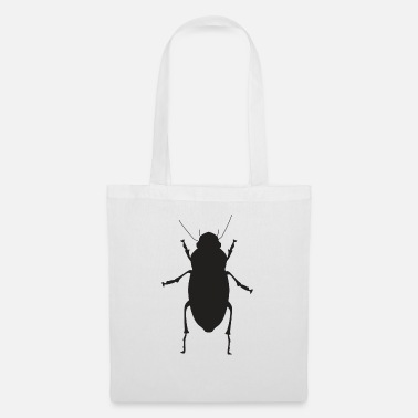 Insect insect - Tote Bag