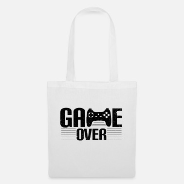 Game Over GAME OVER - Kangaskassi