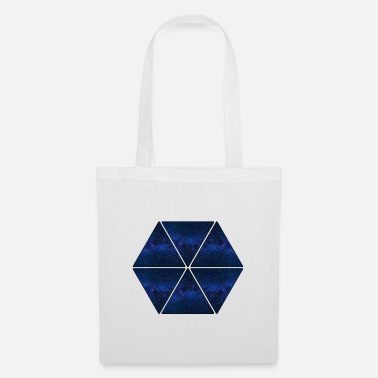 Milky Way Milky Way - Tote Bag