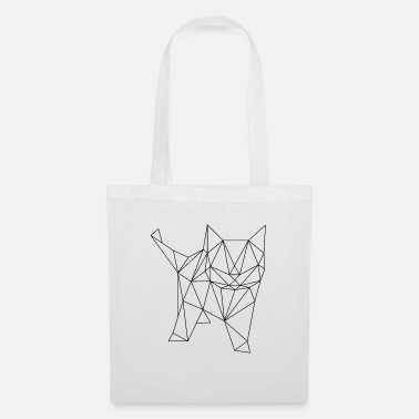 Kitty Cat Kitty cat - Tote Bag