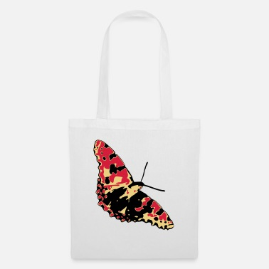 Vector butterfly vector - Tote Bag