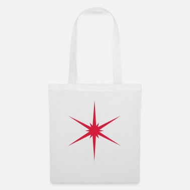 Poinsettia Poinsettia - Tote Bag