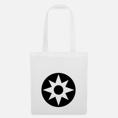 Superstar Star Superstar Big Bang Astronomy Ray Hipster - Tote Bag
