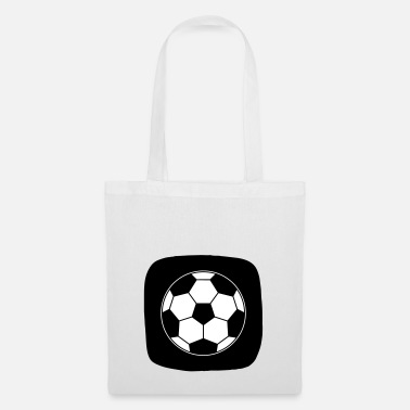 Ball Sport Icon Football Ball Sport Ball Sports - Tote Bag