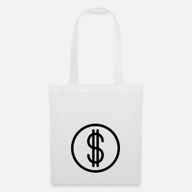 Businessman businessman - Tote Bag