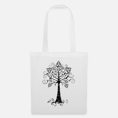 Mythical Collection arbre phare noir - Kangaskassi