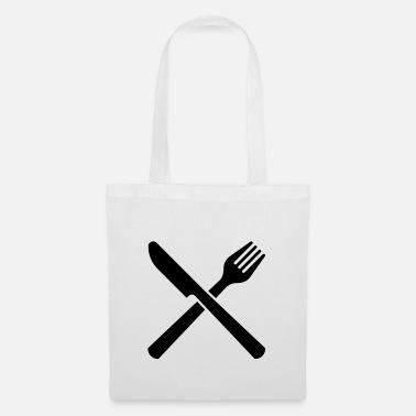 Bestill Bestikk Vesker & ryggsekker på nett | Spreadshirt