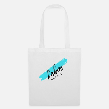 Laboe - Tote Bag