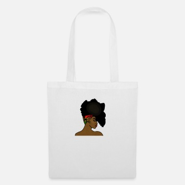 Shop Afrobeat Bags & Backpacks online | Spreadshirt