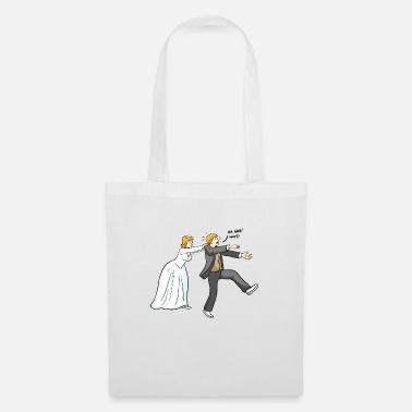 Wife Wife Wife - Tote Bag