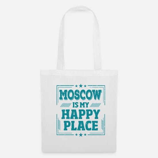 Witzige Süße Moskau Sprüche Zitat Souvenirgeschenk