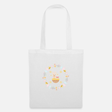 Easter Easter | Ostern | Easter gifts | Easter gifts for - Tote Bag