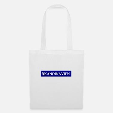 Rugzakken Online Tassenamp; Scandinavië BestellenSpreadshirt dthQsr