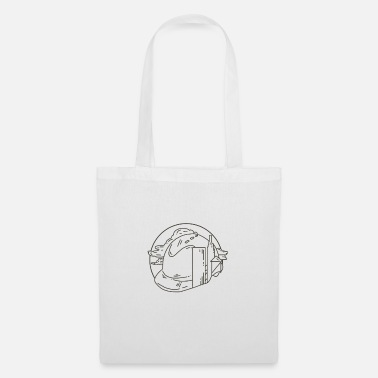 Real Estate Real estates real estate - Tote Bag