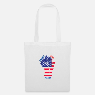 Cracker CRACKER 1 - Tote Bag