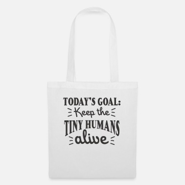 Tall People Sports work party birthday gift christmas - Tote Bag