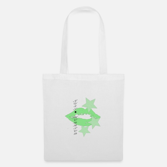 Wedding Reception Bags & Backpacks - wedding - Tote Bag white
