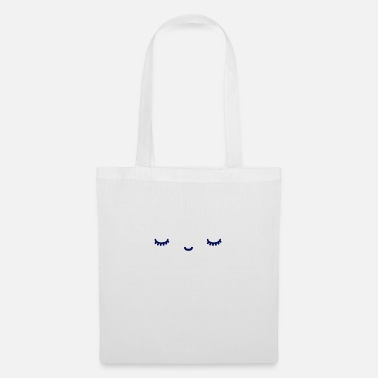 For baby - Tote Bag