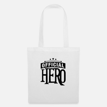 Held official_hero_je1 - Mulepose