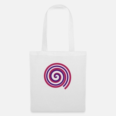 Turn Turn, turn, turn - Tote Bag