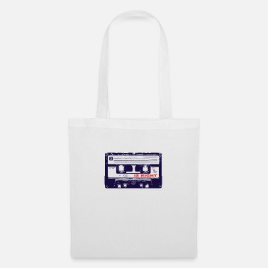 Tape Is Right - Tote Bag