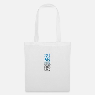 Odp Awesome ODP 3 - Tote Bag
