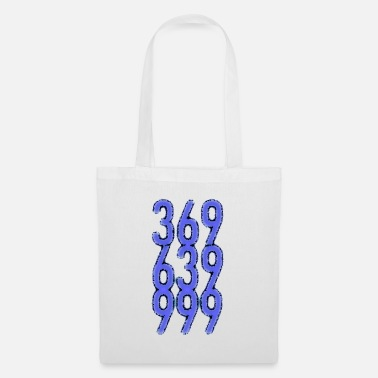 Nine Three Six Nine Six Nine Nine Nine Nine Nine - Tote Bag