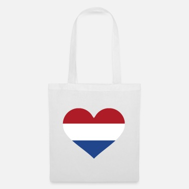 Windmill Netherlands - Tote Bag