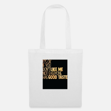 Lol Sarcasm Elements Periodic Table - Tote Bag