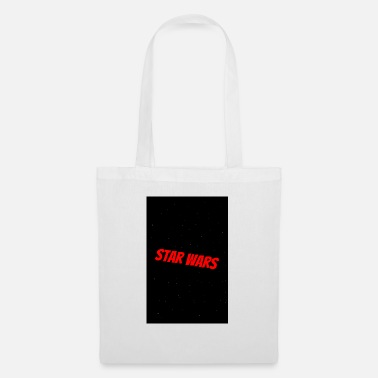Fans of that wars - Tote Bag