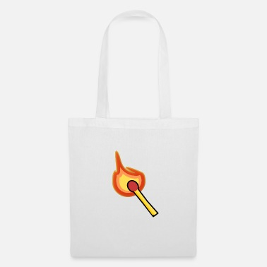 Match match - Tote Bag