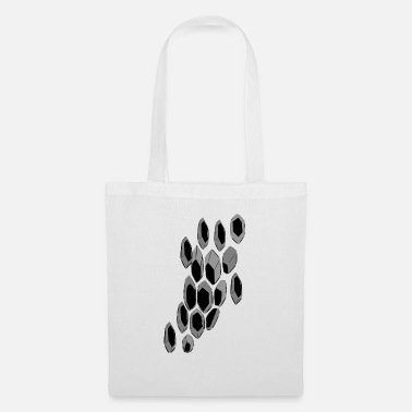 T-SHIRT TATTOOS - Tote Bag