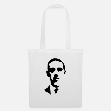 Hp HP Lovecraft - Tote Bag