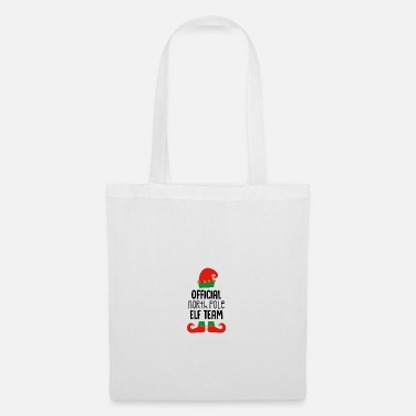 North Humberside Official North Pole - Tote Bag