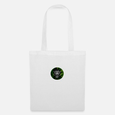 Primal Primal Merch - Tote Bag