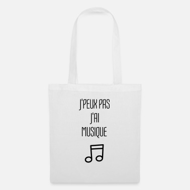 Song Musique Musicien Musicienne Instrument Music - Tote Bag