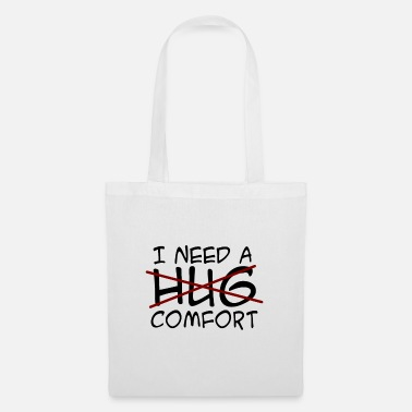Console Consolation - Tote Bag
