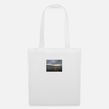 North Sea - Tote Bag