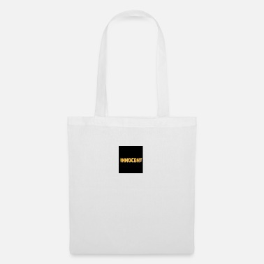 Innocence INNOCENT - Tote Bag