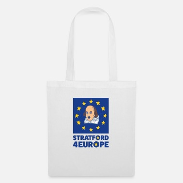 Europe Stratford For Europe - Tote Bag