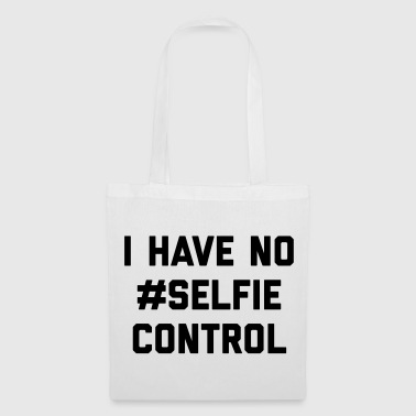 Self Control Funny Quote - Mulepose