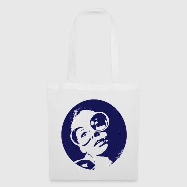 Sixties - Tote Bag
