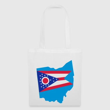 Ohio - Tote Bag