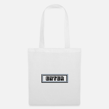 Retrogaming Retrogaming - Tote Bag